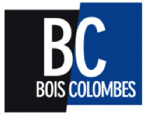 boiscolombes